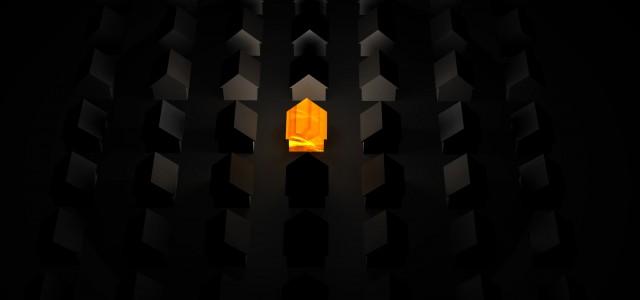 """En ombygning kræver mere overblik, end en tilbygning. Npr det handler om ombygning, skal man forholde sig til """"det der kan blive"""" i """"det der allerede er"""". For rigtig mange […]"""