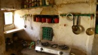 Køkkener fås i mange forskellige priser og kvaliteter. Om man vælger det ene eller det andet beror på hvilke ønsker man vil have opfyldt. Her er en lille tjekliste som […]