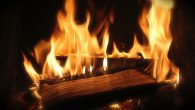 Det er ikke nemt at vælge en brændeovn. Der er et hav af faktorer, der er vigtige at fokusere på. Når du skal vælge din brændeovn, skal du tænke over […]