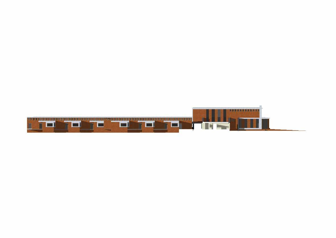 lang-facade