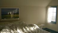 Her er inspiration til indretningen af dit soveværelse. Værelset indrettes efter helt andre principper end resten af hjemmet og nedenstående er ment som nogle retningslinjer du kan tænke over. Lige […]