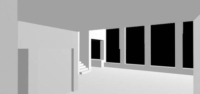 I oktober og november 2012 bliver det muligt at deltage i min indretningsworkshop gennem FOF. Dels i København og dels i Lyngby. Hold øje med kataloget og hjemmesiden  […]